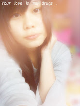 Akina ♥