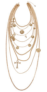 cross chains
