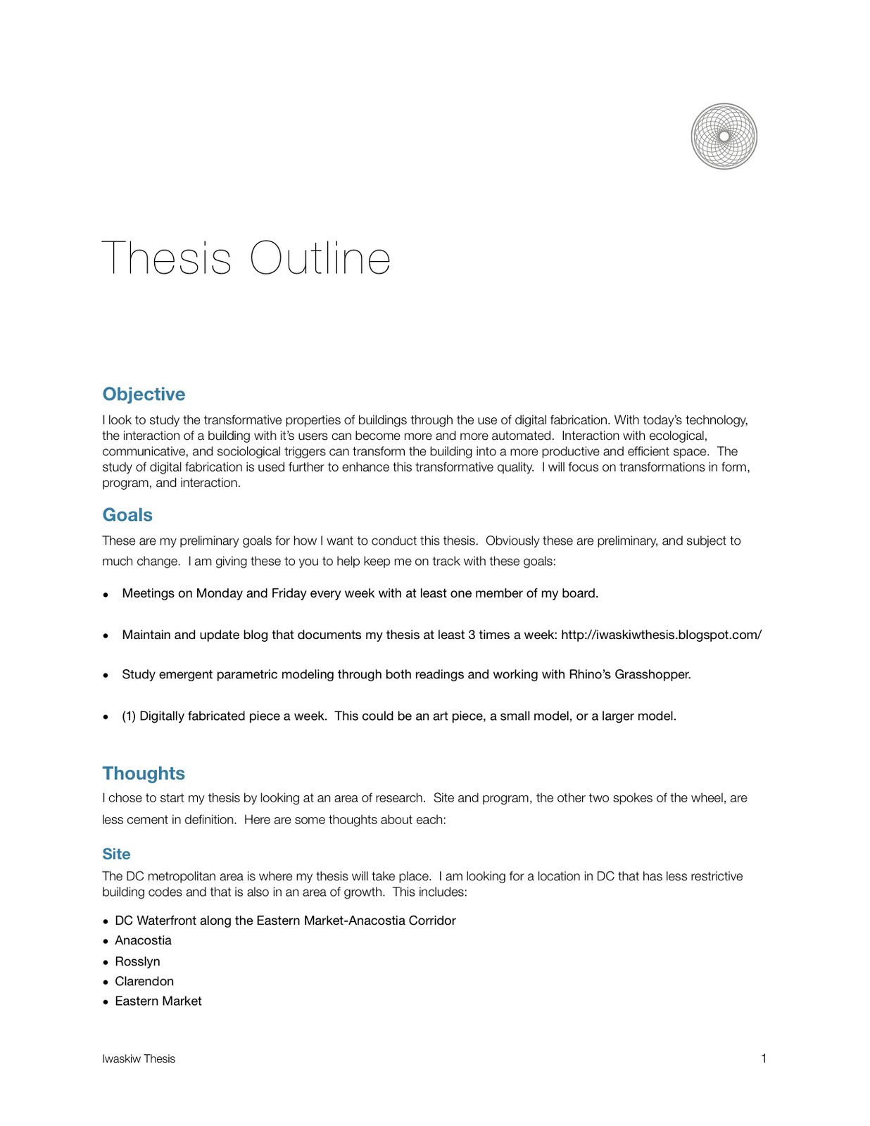 parts of abstract in thesis The thesis abstract is one of the most important parts of the thesis categories classroom how to write a thesis abstract accessed january 17.