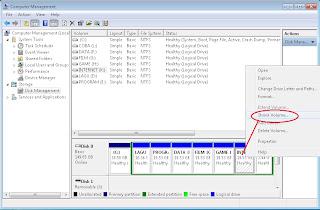 Hard-disk-partition-1-jpg