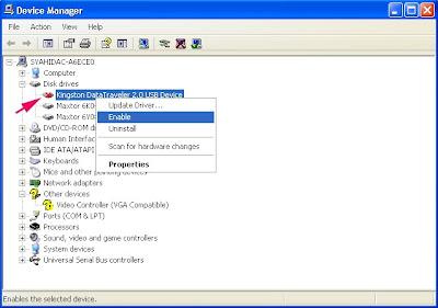 http://2.bp.blogspot.com/_uEXV6jdx-u4/TIHKuwxrqoI/AAAAAAAAAlg/-i4qRIhGDqc/s1600/device+manager.jpg