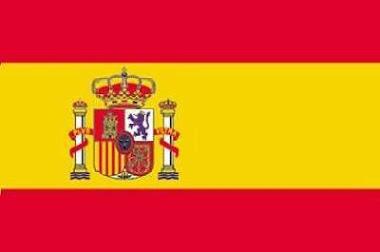 Santiago de Compostela - Espanha - Ponto de Chegada..