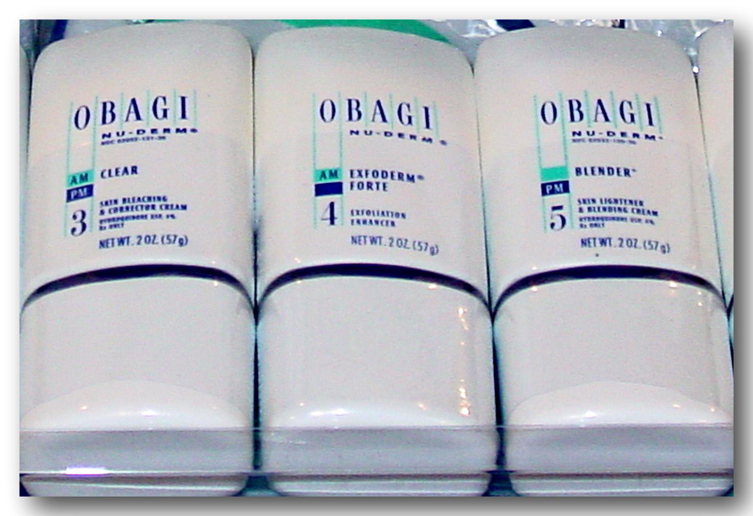 bouton d'acné huile d'olive gel