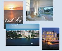 Siesta Key Real Estate