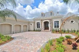Lakewood Ranch Home