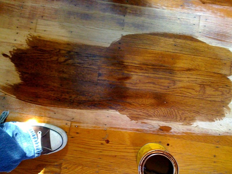 [floor.jpg]