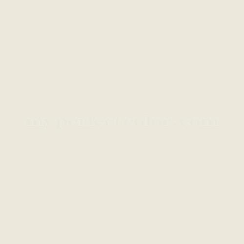 [white+wisp.jpg]