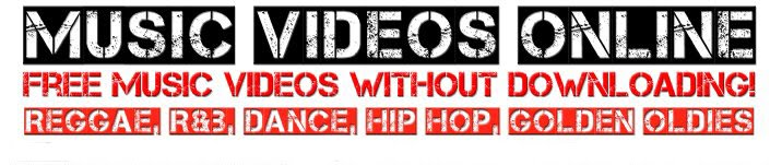 Music Videos | Lyrics | Watch Online Free - M-arketing.com