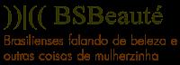 ))|(( BSBeauté