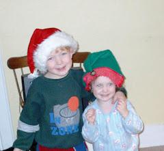 December 2005