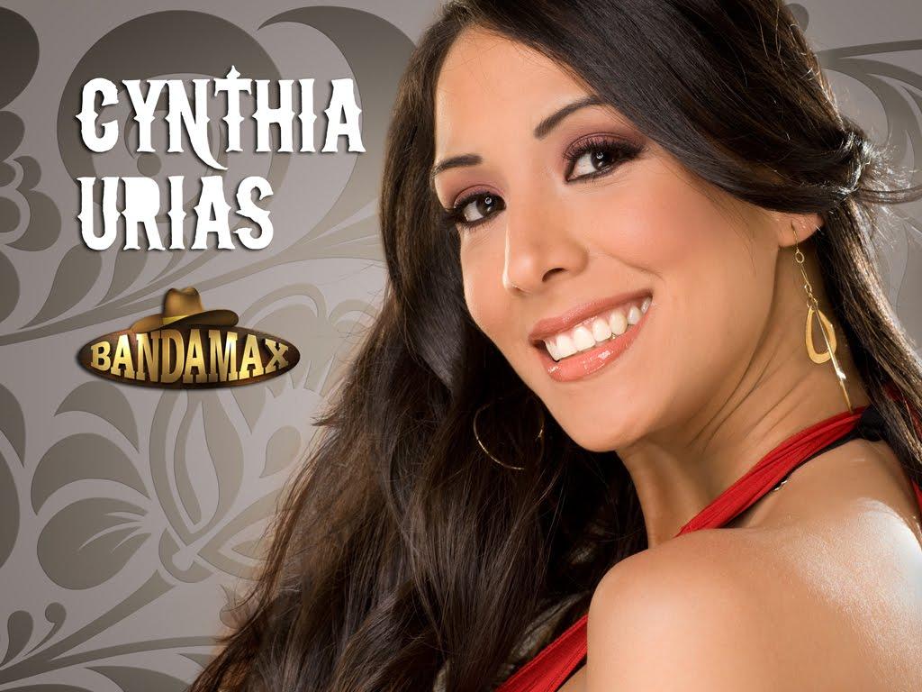 Download LA PROXIMA H ESTREMO NOTICIA mediafire gratis completo full