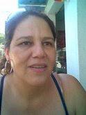 Madrinha do meu cantinho