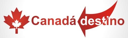 Canada Destino
