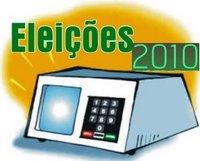 http://2.bp.blogspot.com/_uF3LpjAal5E/TDZMp386TwI/AAAAAAAAAe8/GHA-Dfh-r9o/S1600-R/eleicoes-2010%5B1%5D.jpg