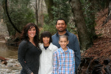 The Macias Family