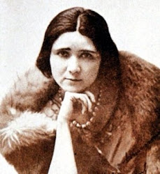 Florbela Espanca ( poetisa )