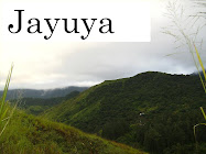 Jayuya