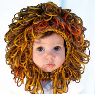 DIY Lion Costume http://eastpecos.blogspot.com/2008/10/my-son-wants-to-be-lion-for-halloween.html