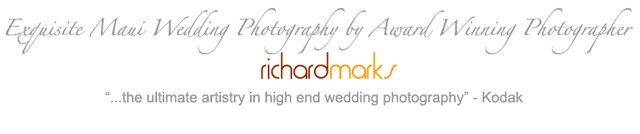 richard marks photo