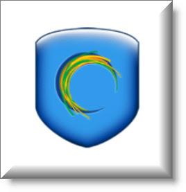 Hotspot (Cambia ip) Hotspot-shield-1-13
