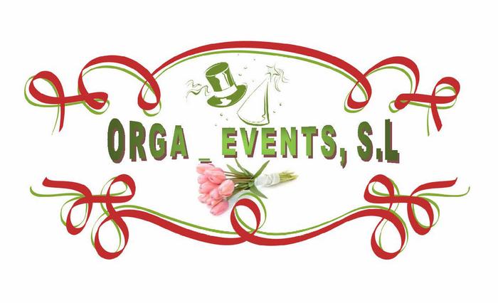 jardines para bodas Orga_Events+