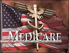 Michigan Medicare