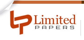 Limited Papers
