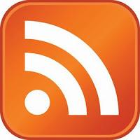 Ícone do RSS