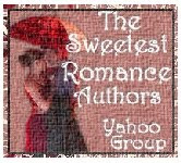 Click on picture to learn more about The Sweetest Romance Authors
