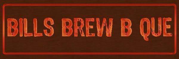 Bill's Brew-B-Que