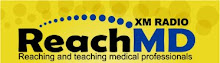 Media Sponsor: ReachMD