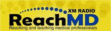 Media Sponsor: ReachMD