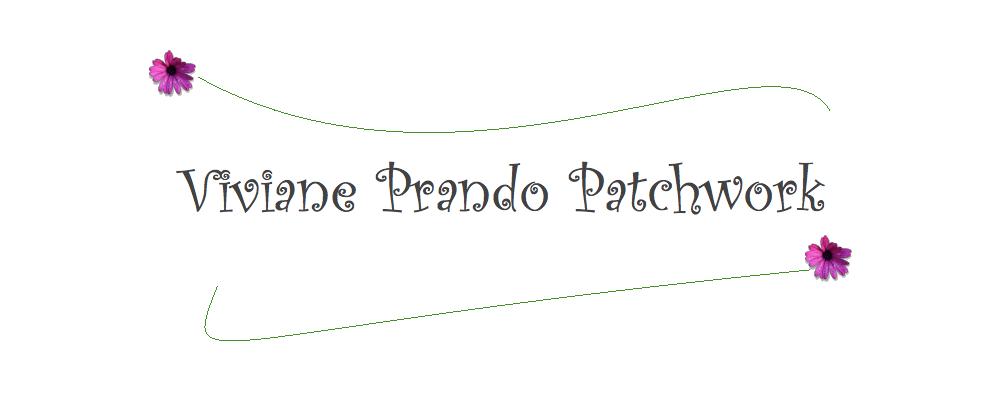 Viviane Prando Patchwork