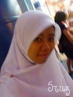 Fairuz Adha