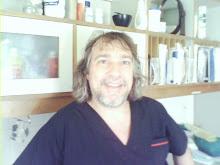 calica, odontologo y melomano