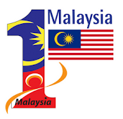 malaysiaku