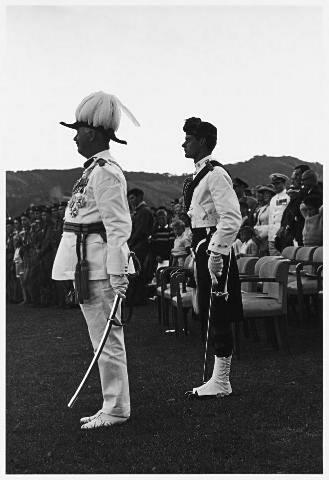 [ceremonial+hat+of+governor.jpg]
