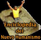 HUMANIPEDIA