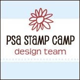 PSA Essentials Design Team