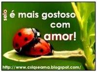 Com Amor...