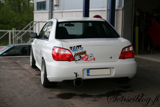 sensei garage - Sivu 5 _MG_4279+%E2%80%93+Kopio
