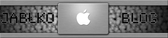Jabłko Blog