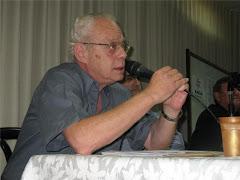 Dr. Pascual Eizicovits