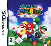 %5BNDS%5B0022+ +Super+Mario+64+DS%5Ddownload.downroms.com.br%5D 0022   Super Mario 64 DS | NDS