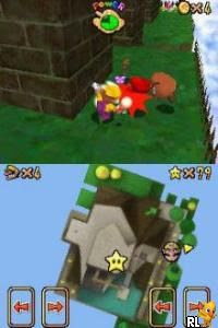 %5BNDS%5B0022+ +Super+Mario+64+DS%5Ddownload.downroms.com.br%5D1 0022   Super Mario 64 DS | NDS