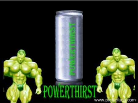 powerthirst.jpg