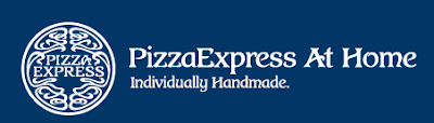 PizzaExpress At Home pizzas are individually handmade