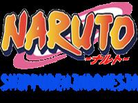 Naruto Shippuden Indonesia