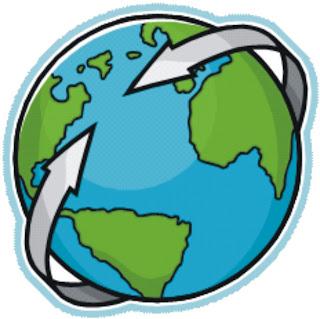 eskorte rundt om i verden