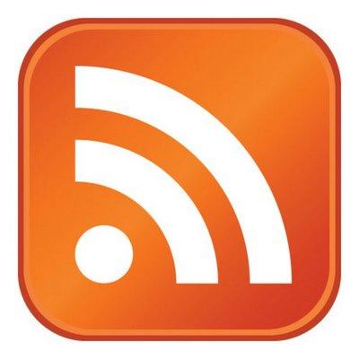 Cara Membuat Headline News untuk Blog
